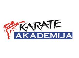 karate-akademija-vilniuje